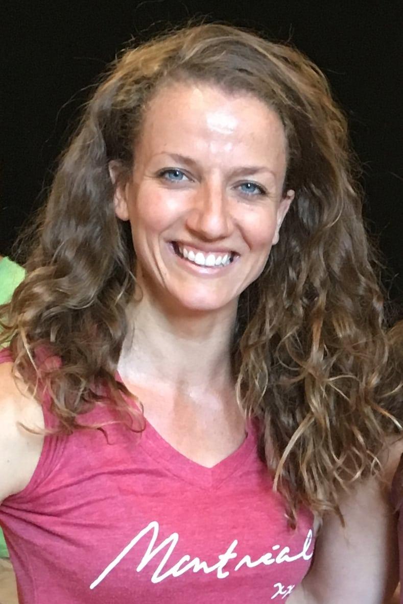 Anita Nittoly