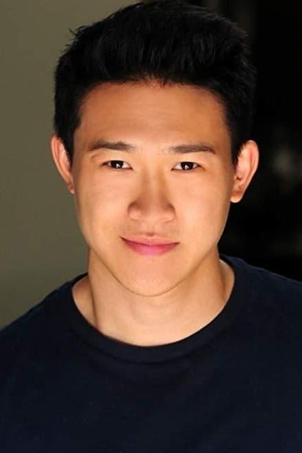 Cardi Wong