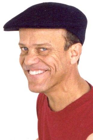 Joe Gieb