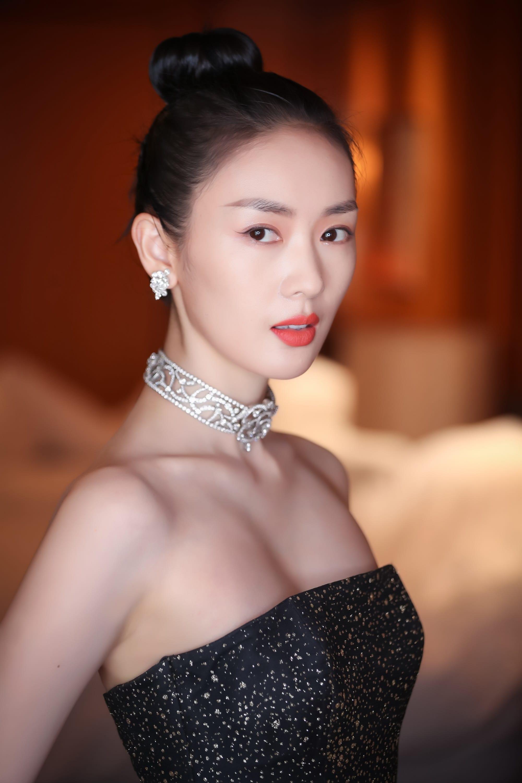 Tong Yao