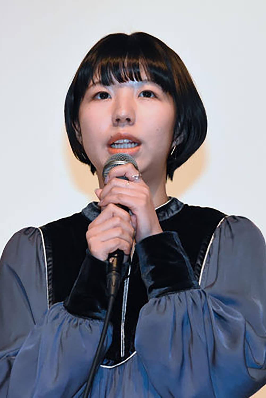 Rin Shuto