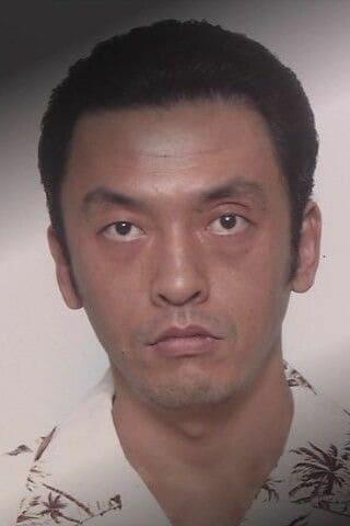 Takaaki Seki