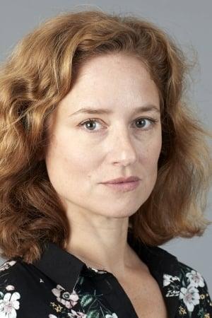 Caroline Ferrus