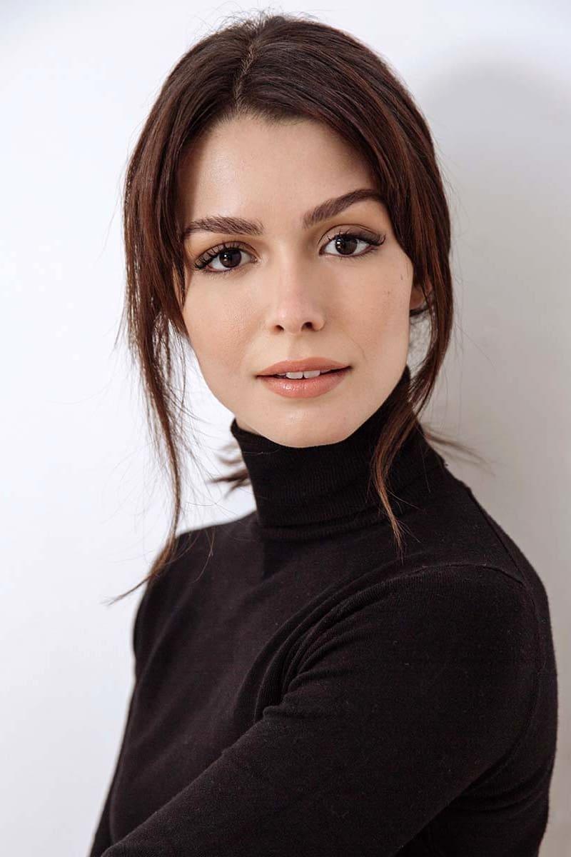 Beatriz Barosa