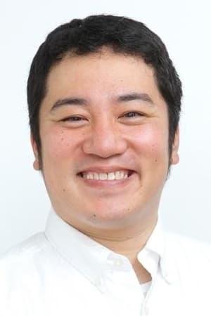 Yoshiaki Yoza