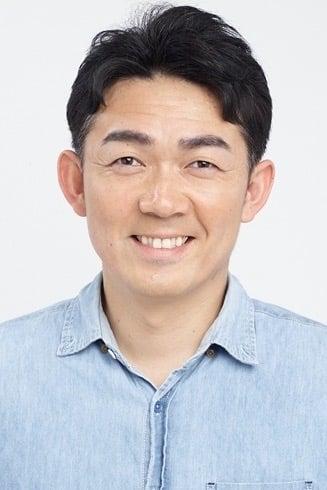 Shougo Yoshizawa
