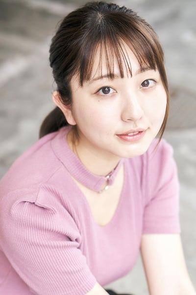 Kanae Shiina