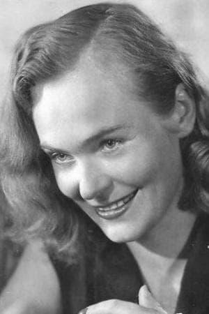 Erika Müller-Fürstenau