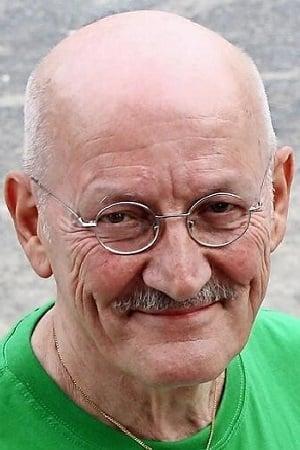 Michael Narloch