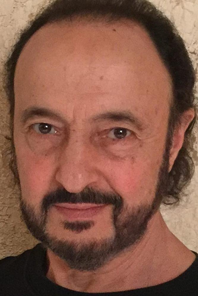 Yury Tsykun