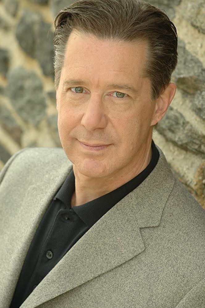 Bob Bowersox