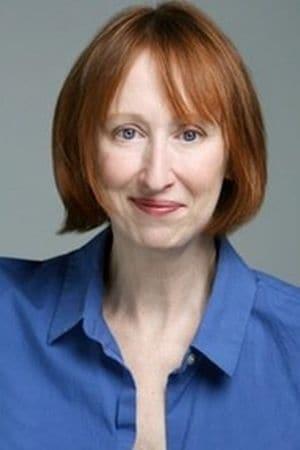Suzanne Hevner