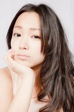 Aki Hiraoka
