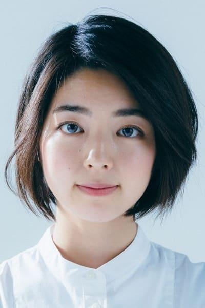 Mika Akizuki