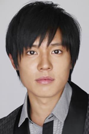 Keisuke Koide