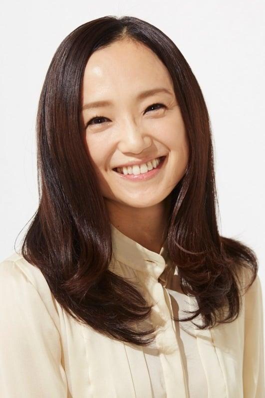 Hiromi Nagasaku