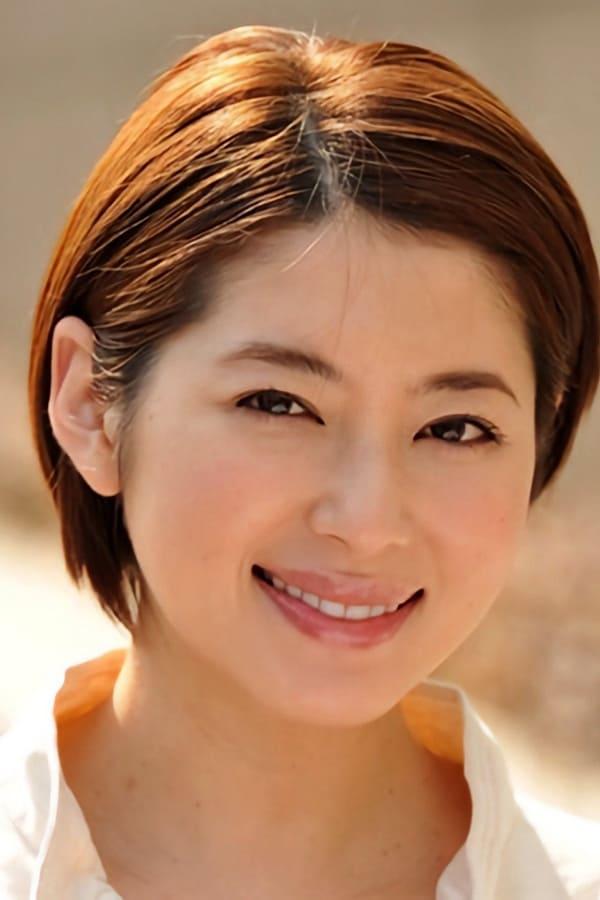 Erika Oda