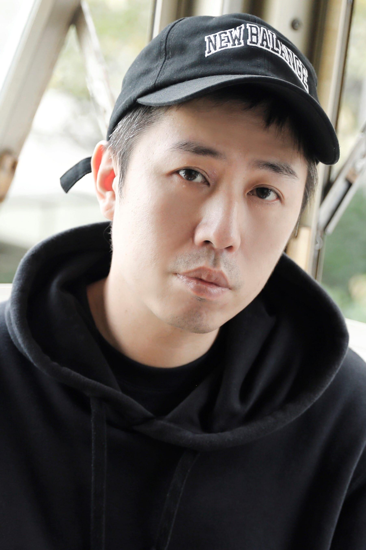 Liao Ming-Yi
