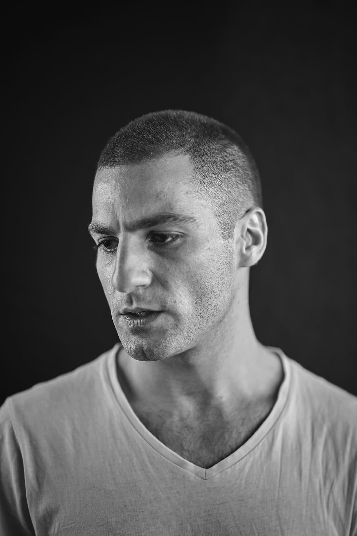 Giorgi Tsereteli