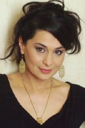 Tamar Bukhnikashvili