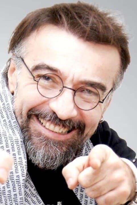 Kakha Gogidze