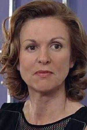 Michelle Brûlé