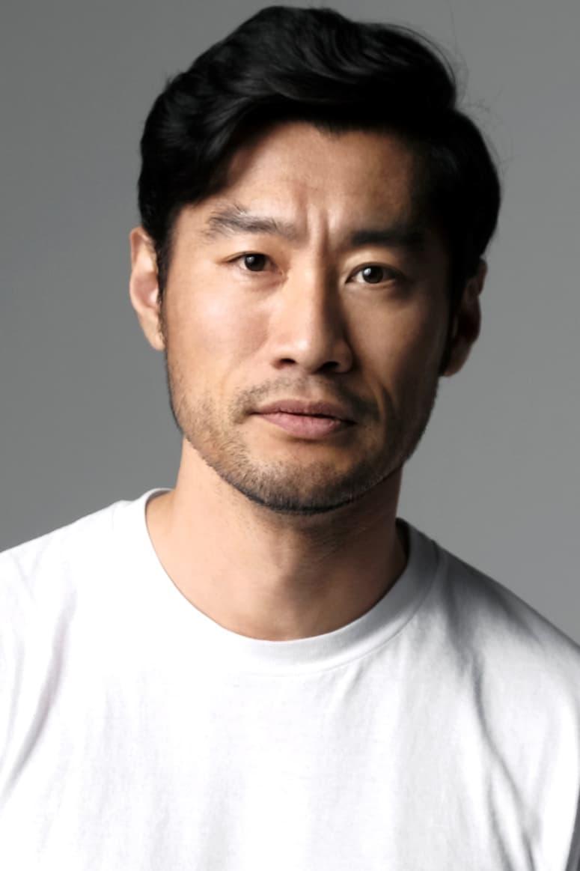 Yusuke Hirayama