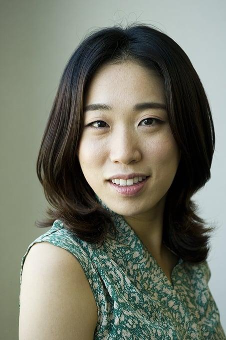 Lee Mi-do