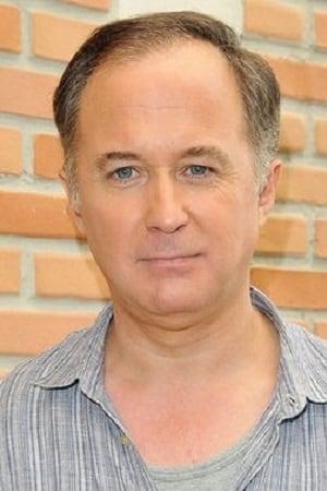 Luis Bermejo