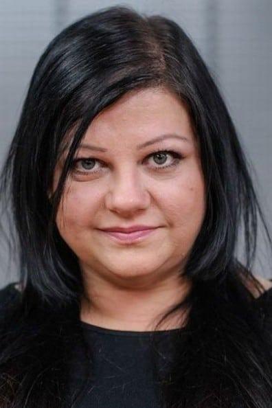 Monika Ambroziak