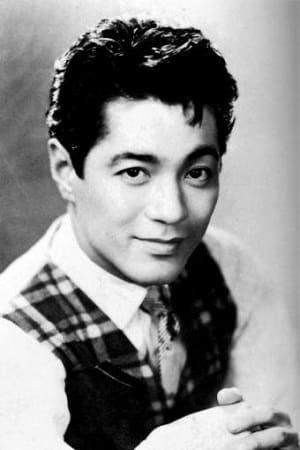 Jun Negami