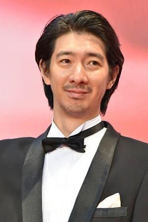 Takuma Nagao