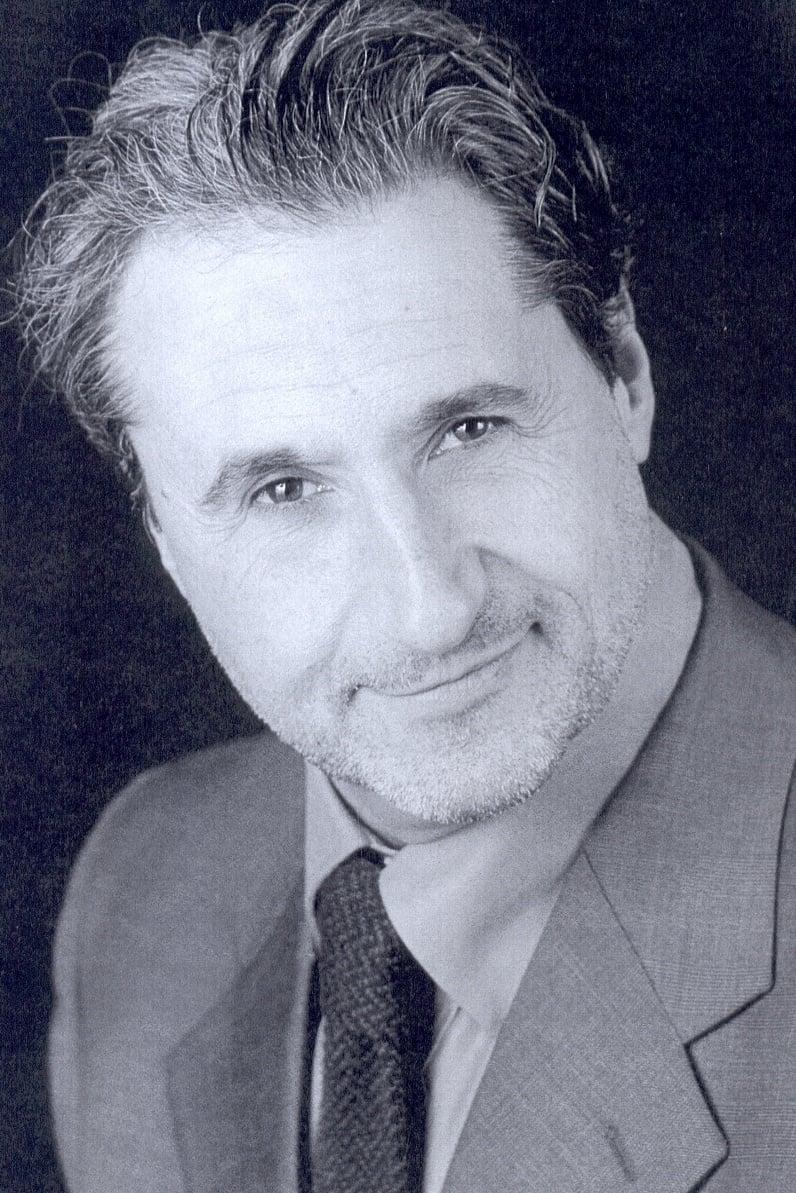 Marcello Santoni