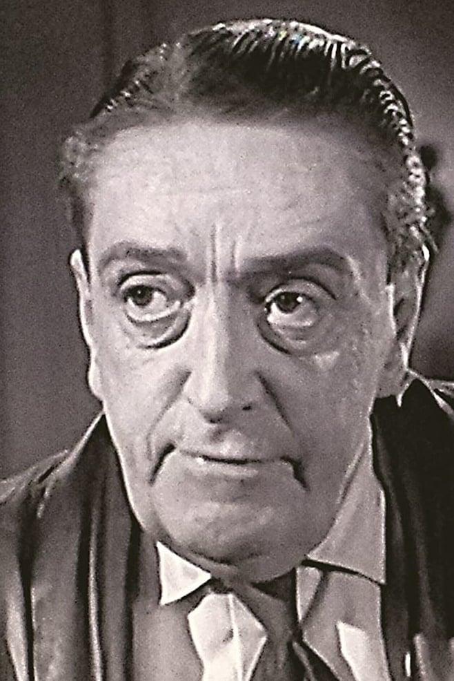 Gage Clarke