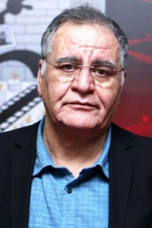 Rasoul Sadrameli