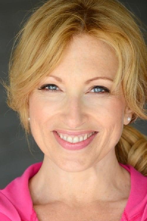 Denise Grayson