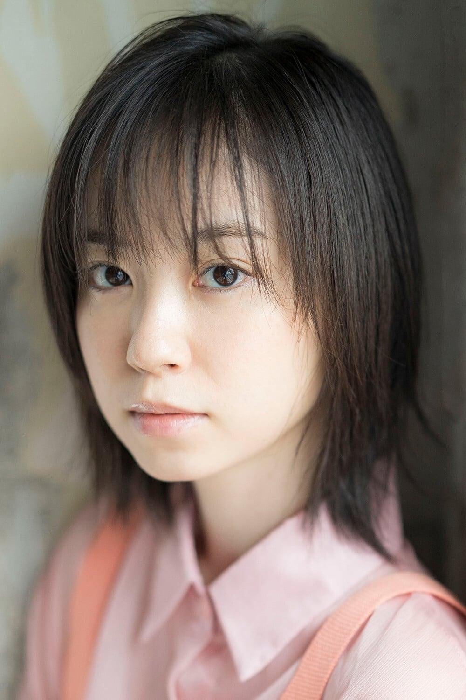 Kyoka Shibata