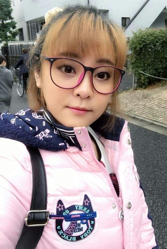 Xiao Lian-Sha