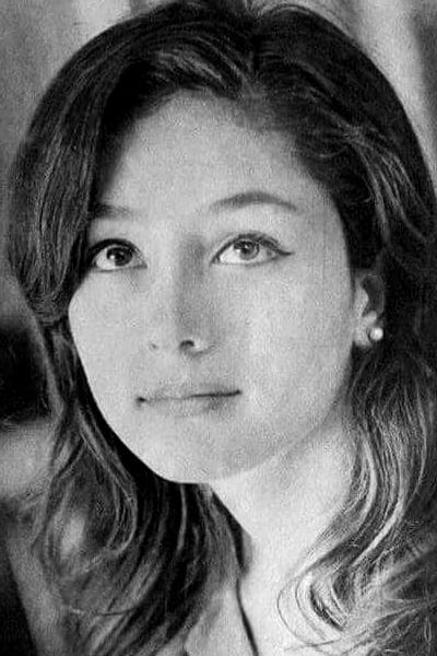 Sonia Viveros