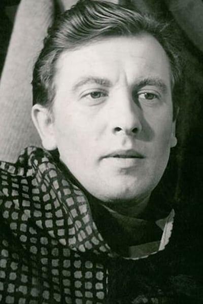 Stanisław Michalski