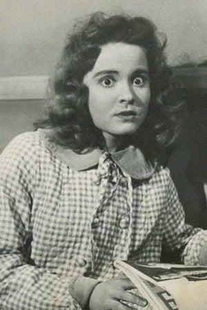 Gloria Castillo