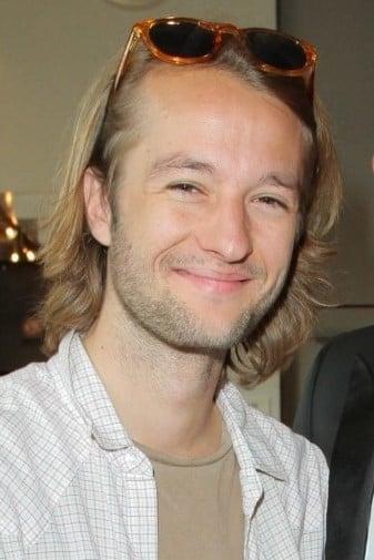 Oscar Lauterbach
