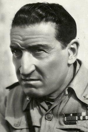 Carlo Ninchi