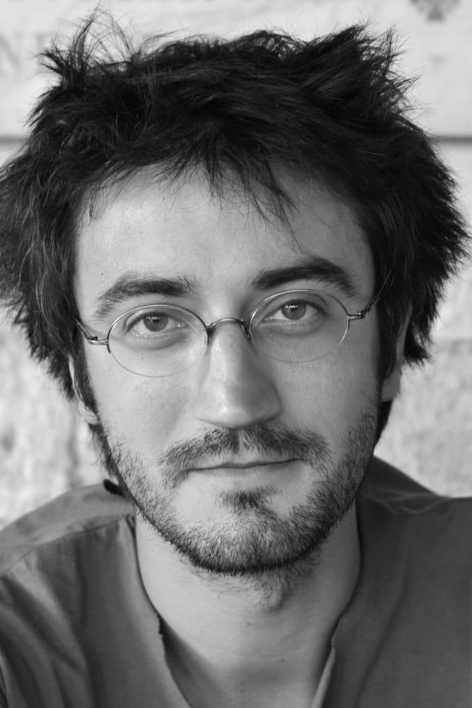 Olivier Treiner