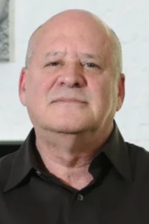 David E. Vogel
