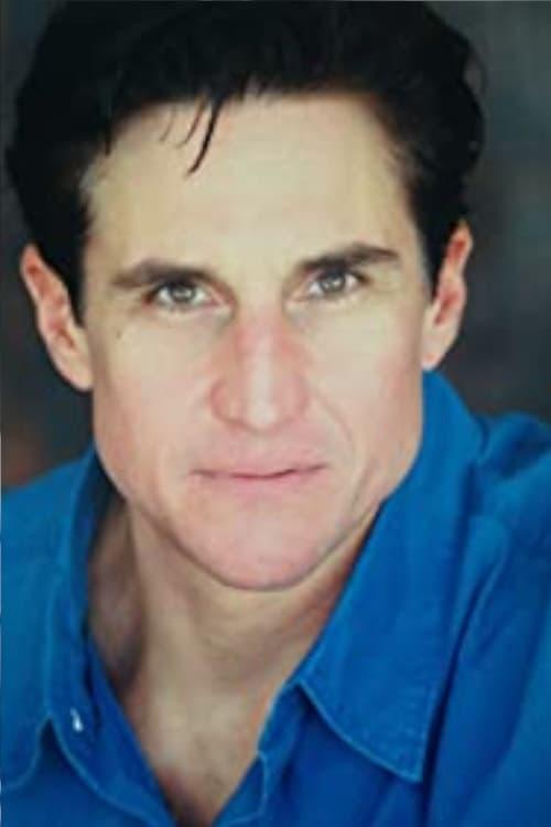 Gary Mauro