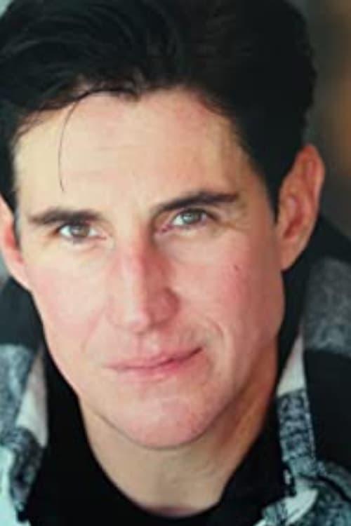 Glen Mauro
