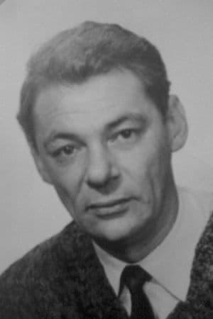 Leonid Yelinson