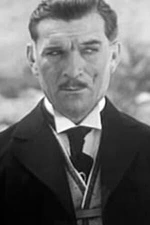 Albert J. Smith
