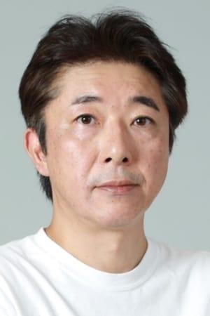 Arata Takase